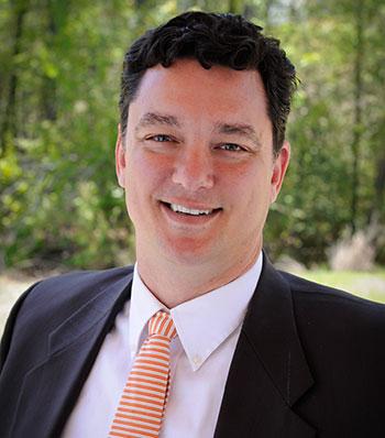 Scott TenBroeck